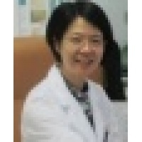 Dr. Liming Yang, MD - Brooklyn, NY - undefined