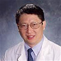 Dr. Thomas Cao, MD - Elgin, IL - undefined