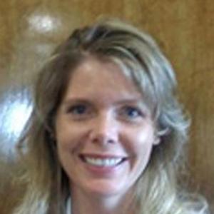 Dr. Jennifer L. Chilek, MD