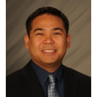 Dr. Jonathan Santos, MD - Conroe, TX - undefined
