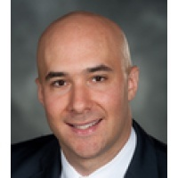 Dr. Eric Wisotzky, MD - Washington, DC - undefined