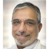 Dr. Yusuf Mamdani, MD - New York, NY - undefined