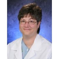Dr. Ellen Crimmel, MD - Harrisburg, PA - Family Medicine