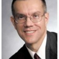 Dr. Douglas Dothager, MD - Belleville, IL - undefined