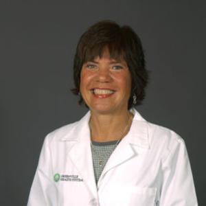 Dr. Carol T. Burger, MD