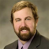 Dr. Sean Kempke, MD - Hermantown, MN - undefined