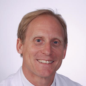 Dr. Wade R. Smith, MD