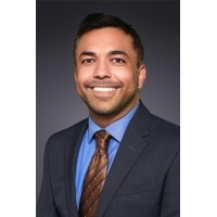 Dr. Jay Patel, MD - Irving, TX - undefined