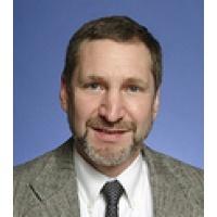 Dr. Steven DeGalan, MD - Hayward, CA - undefined