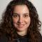 Dr. Corinne Benchimol, MD - New York, NY - Pediatrics