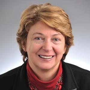 Dr. Susan I. Farkas, MD