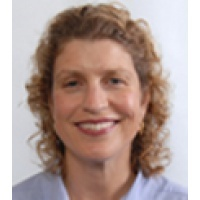 Dr. Heather Cook, MD - Monsey, NY - undefined