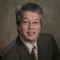 Craig Nakamura, MD