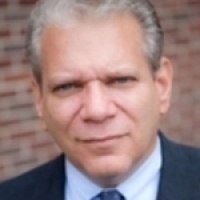 Dr. Perry Gerard, MD - Valhalla, NY - undefined