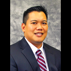 Dr. Cesar I. Aguirre, MD