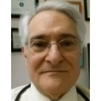 Dr. Marshall Lauer, MD - Collingswood, NJ - undefined