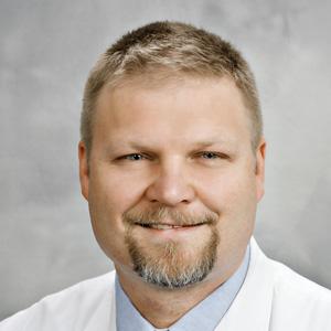 Dr. Raymond J. Gardocki, MD