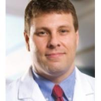 Dr. Glen Balch, MD - Atlanta, GA - Surgical Oncology
