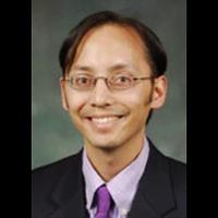 Dr. Ismael Yanga, MD - Brighton, MI - undefined