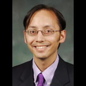 Dr. Ismael D. Yanga, MD