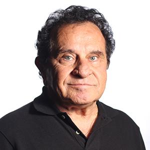 Dr. Michael J. Dimitrion, MD