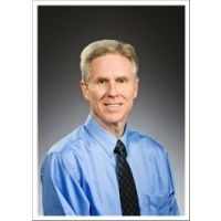 Dr. John Moses, MD - Madison, WI - undefined