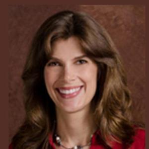 Dr. Holly D. Dluzniewski, MD