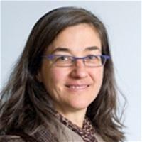Dr. Linda Forsythe, MD - Charlestown, MA - undefined