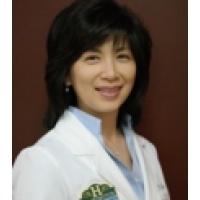 Dr. Gin Goei, DDS - South Pasadena, CA - Dentist