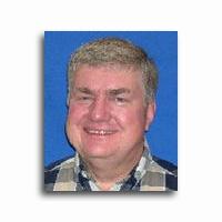 Dr. William D. DeLano, MD - Littleton, CO - Pediatrics