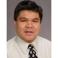 Dr. Erwin Cabacungan, MD - Milwaukee, WI - undefined
