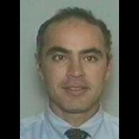 Dr. Mark Weingarten, MD - Rochester Hills, MI - undefined