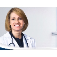 Dr. Susan Overstreet, MD - Carrollton, TX - undefined