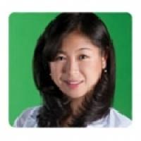Dr  Dana Kang, Dermatology - Glendale, CA | Sharecare