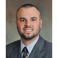 Dr. Daniel Berquist, DDS - Crown Point, IN - undefined