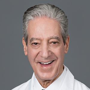 Dr. Charles E. Kalstone, MD