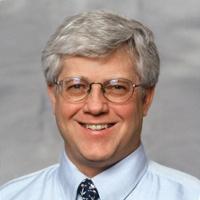 Dr. Wayne R. Young, MD - Orem, UT - OBGYN (Obstetrics & Gynecology)