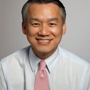 Dr. S Yoon Choo, MD - New York, NY - Clinical Pathology