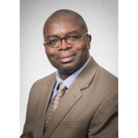 Dr. William Onyebeke, MD - Bay Shore, NY - OBGYN (Obstetrics & Gynecology)