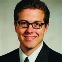 Dr. Joshua Purses, DO - Tacoma, WA - undefined