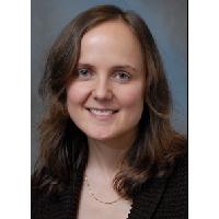 Dr. Michelle Rheault, MD - Minneapolis, MN - undefined