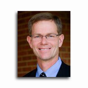 Dr. John R. Schwappach, MD