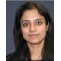 Dr. Nidhi Singh, MD - Danbury, CT - undefined
