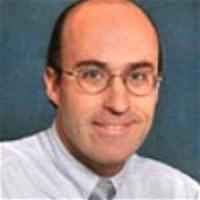 Dr. Sheldon Bastacky, MD - Pittsburgh, PA - Cytopathology