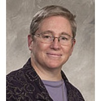 Dr. Eleanor Winston, MD - Springfield, MA - undefined
