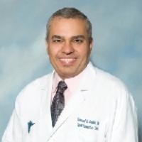 Dr. Youssef Beshai, MD - Anaheim, CA - undefined