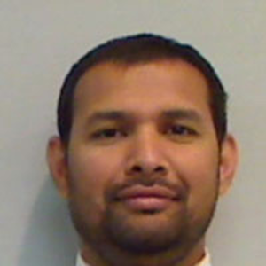 Dr. Abu Fazal F. Shaik Mohammed, MD