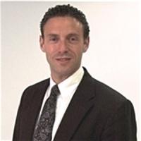 Dr. Reese Wain, MD - Mineola, NY - undefined