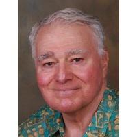 Dr. Steven Lissau, MD - Las Vegas, NV - undefined