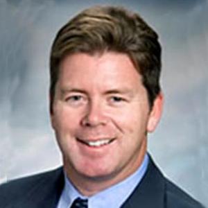 Dr. Mark A. Jamieson, MD